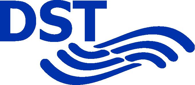 DST-Logo-transparent
